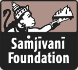 Samjivani Foundation